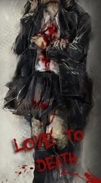 Cruel Death, 9 января , Москва, id228003768