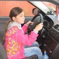 Лиза Рубцова, 28 декабря , Мурманск, id227797128