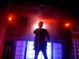 Reeps One live @K2 - Vicenza 18042015 Part 1