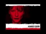 Veronica Guerin Score ''Deceit'' - Harry Gregson Williams