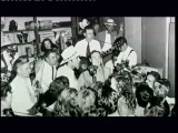 The History Of Country Music 07 Ray Price