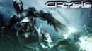 Прохождение Crysis — Часть 1 Эпизод 7 В Сердце Горы