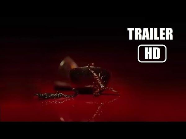 Американская История Ужасов 8 сезон 1 серия дата выхода