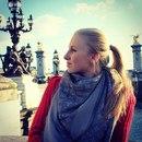 Мария Ситкина фотография #20