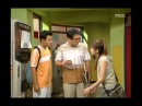 New Nonstop, 295회, EP295, 01