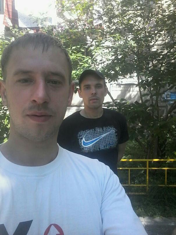 Скульптор Артем Карамышев В Знакомствах