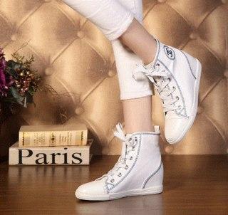 картинки мужская и женская обувь