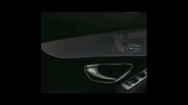 Mercedes_club_tarazBixJiHmAe5C.mp4