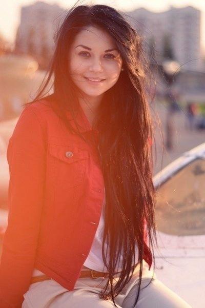 Леля Яковлева, 11 ноября , Одесса, id208537595