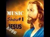 JesusAVGN - Все песни Джесуса :D