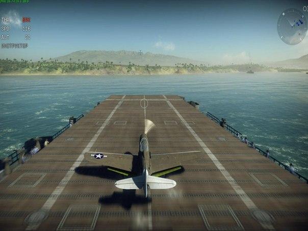 Игры «Самолеты» - Флеш игры
