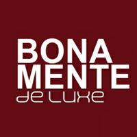 Обувь от производителя BONA MENTE de luxe