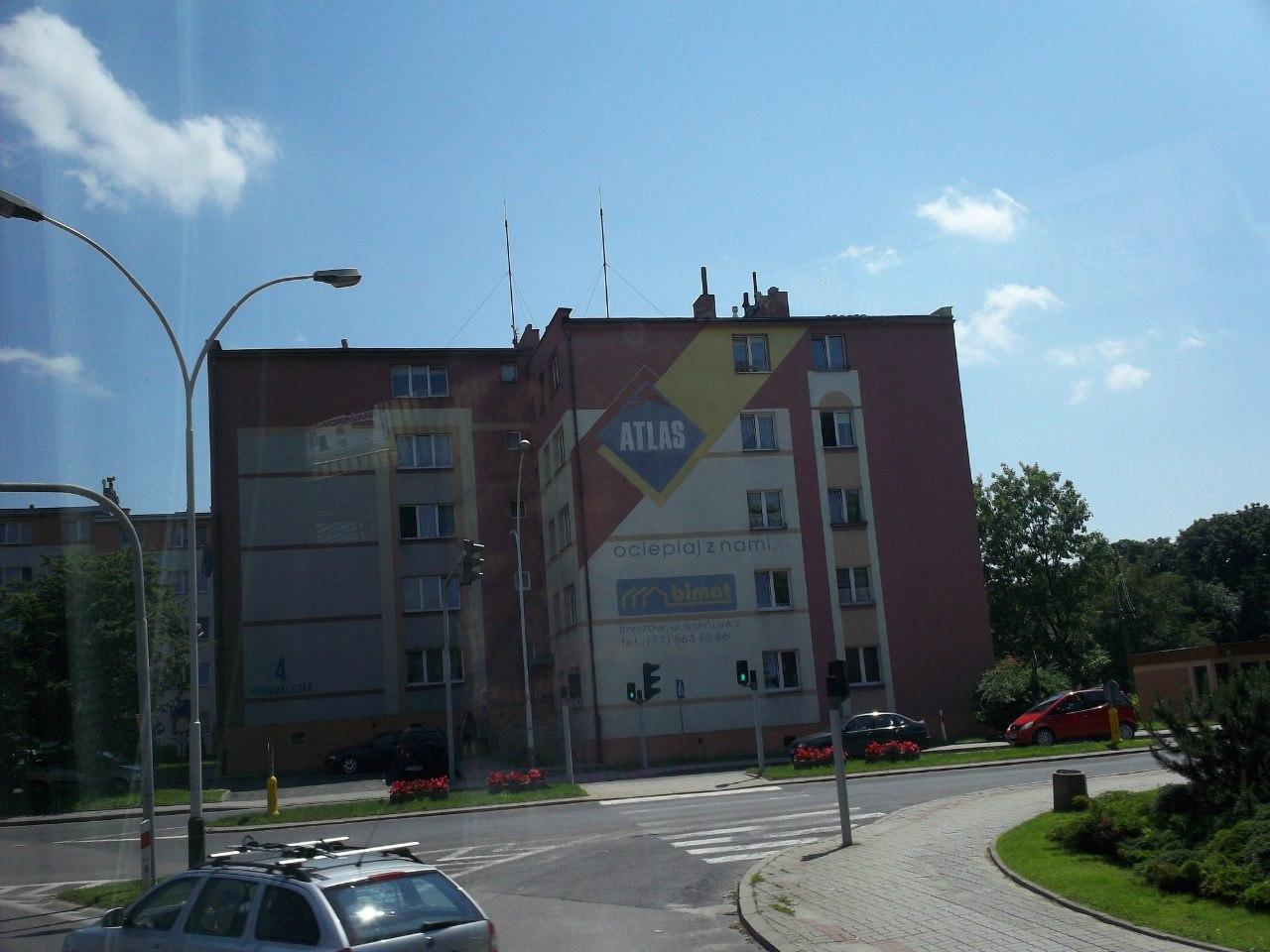 Елена Руденко. Польша. 2013 г. июнь. DVVV34iSZSk