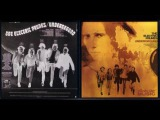 The Electric Prunes - Underground 1967 (Full Album 2000+2bonus)