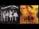 The Electric Prunes - Underground 1967 (Full Album 2000+2bonus)