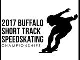SpeediCast - Buffalo Short Track Championships 2017Heartland Racing Series 1 (Day 1 Part 1)