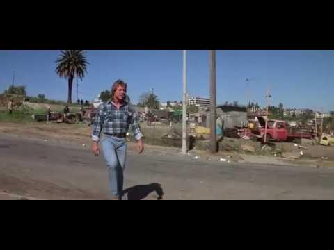 Filme: Eles Vivem - 1988 - Dublado.