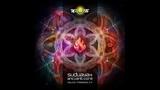 Suduaya + Ancient Core - Sound Massage Full EP