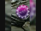 Серый хаки (mon_purpur)
