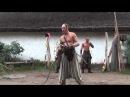 Козаки Запорожской сечи, молодецтво козацкое
