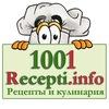 Моя кухня  Рецепты и кулинария
