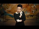 Михаил Идов feat. Ёлка - А я тебя нет (OST  Оптимисты )