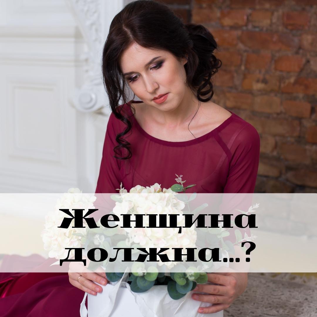 anni-zrelim-zhenshinam-delayut-kuni-i-oni-shodyat-s-uma-devushka-bet-parnya