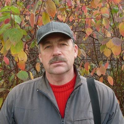 Николай Ершов, 18 февраля 1954, Петрозаводск, id70976997