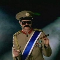 Сергей Холодцов, 6 июля 1985, Санкт-Петербург, id96569582