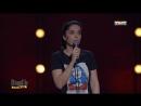 Stand Up Юля Ахмедова - Годовщина свадьбы