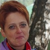 Елена Блохина