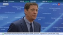 Новости на Россия 24 Минспорта и Госдума РФ оценили решение WADA по мельдонию