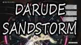 Warframe Mandachord -- Darude - Sandstorm