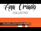 Omnia feat. Ana Criado - No One home (Edit) - Collected Vocal Trance 2012