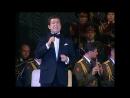 Иосиф Кобзон - Малиновый звон (Юбилейный концертЯ песне отдал всё сполна Луганск 2017)