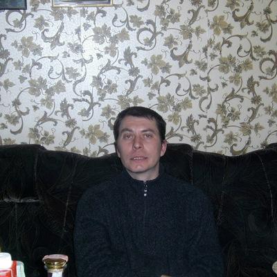 Vasilii Iluk, 22 октября 1994, Днепропетровск, id159494553
