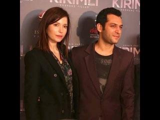 Murat Yildirim ����� �������� - ������� ������ - ��� �������� ������ - ������ � ���������