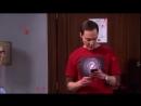 Big.Bang.Theory.s12e01.BigBangSerial.mp4
