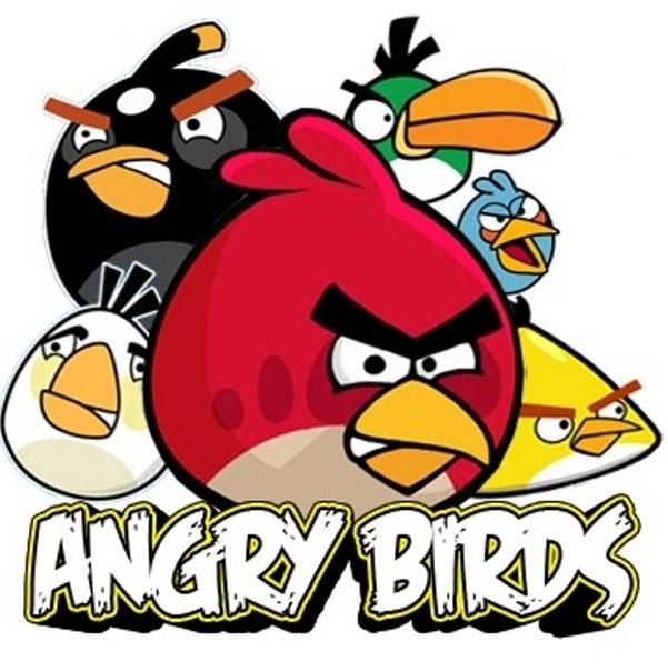 angry birds онлайн бесплатно играть