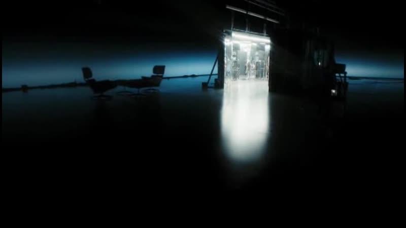 Фассбиндер Fassbinder (2015) Аннекатрин Хендель Annekatrin Hendel русские субтитры