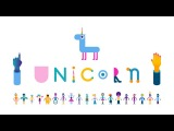 Basement Jaxx - Unicorn