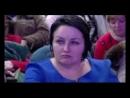Крусейд - Молитва за здоровье - 25 Февраля