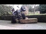 Краулер Maverick Scout RC арт MV12501 Цена 8230р