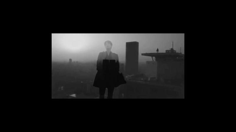 Exo-Kai. C.O.M.N. The.Wnd.