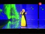 Аурика Ротару - На круги своя 2012