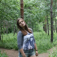 Сашка Припа, 22 июля 1999, Брянск, id206271078