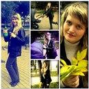 Евгения Самсоненко фото #41