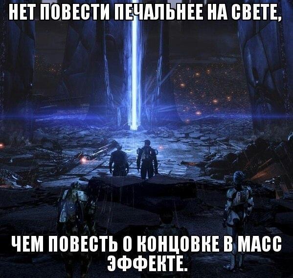 https://pp.userapi.com/c7005/v7005992/3bcab/9l6YRyc4NOc.jpg
