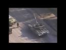 Прекрасное Далеко - 90-ые годы (Как убивали мою Родину!)