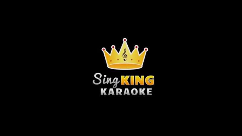 Celine Dion - My Heart Will Go On -(Karaoke Version)